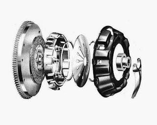 Desguaces: neumáticos