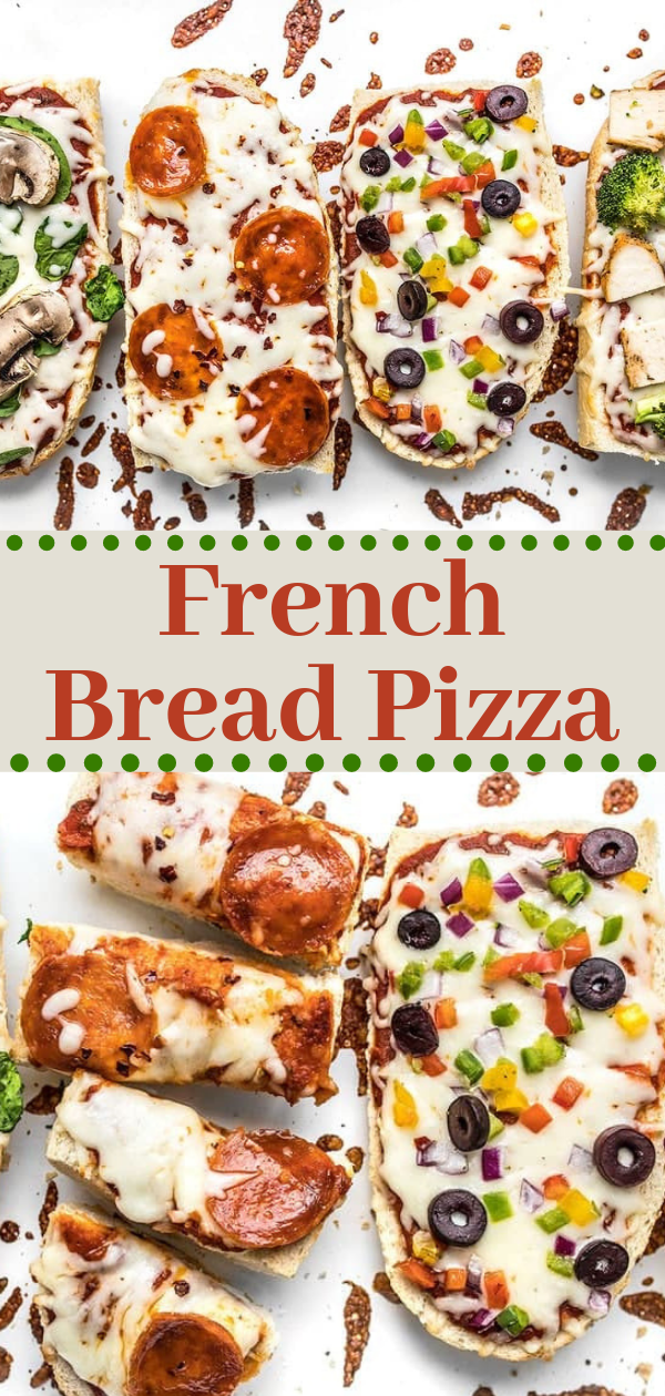 Healthy Recipes   French Bread Pizza, Healthy Recipes For Weight Loss, Healthy Recipes Easy, Healthy Recipes Dinner, Healthy Recipes Pasta, Healthy Recipes On A Budget, Healthy Recipes Breakfast, Healthy Recipes For Picky Eaters, Healthy Recipes Desserts, Healthy Recipes Clean, Healthy Recipes Snacks, Healthy Recipes Low Carb, Healthy Recipes Meal Prep, Healthy Recipes Vegetarian, Healthy Recipes Lunch, Healthy Recipes For Kids, Healthy Recipes Crock Pot, Healthy Recipes Videos, Healthy Recipes Weightloss, Healthy Recipes Chicken, Healthy Recipes Heart, Healthy Recipes For One, Healthy Recipes For Diabetics, Healthy Recipes Smoothies, Healthy Recipes For Two, Healthy Recipes Simple, Healthy Recipes For Teens, Healthy Recipes Protein, Healthy Recipes Vegan, Healthy Recipes For Family, Healthy Recipes Salad, Healthy Recipes Cheap, Healthy Recipes Shrimp, Healthy Recipes Paleo, Healthy Recipes Delicious, Healthy Recipes Gluten Free, Healthy Recipes Keto, Healthy Recipes Soup, Healthy Recipes Beef, Healthy Recipes Fish, Healthy Recipes Quick, Healthy Recipes For College Students, Healthy Recipes Slow Cooker, Healthy Recipes With Calories, Healthy Recipes For Pregnancy, Healthy Recipes For 2, Healthy Recipes No Meat, Healthy Recipes Asian, Healthy Recipes On The Go, Healthy Recipes Fast, Healthy Recipes Ground Turkey, Healthy Recipes Rice, Healthy Recipes Mexican, Healthy Recipes Fruit, Healthy Recipes Tuna, Healthy Recipes Sides, Healthy Recipes Zucchini, Healthy Recipes Broccoli, Healthy Recipes Spinach,  #healthyrecipes #recipes #food #appetizers #dinner #bread #french #pizza