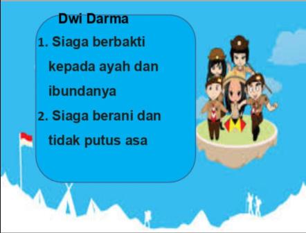 Dwidarma