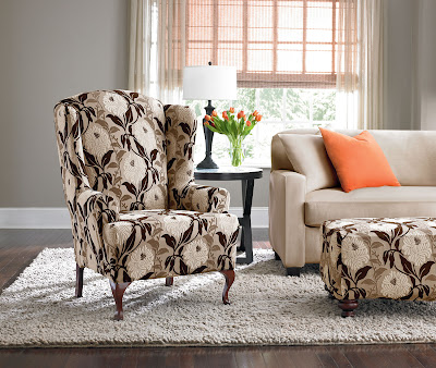 Sure Fit Slipcovers Sitting Pretty With New For 2013