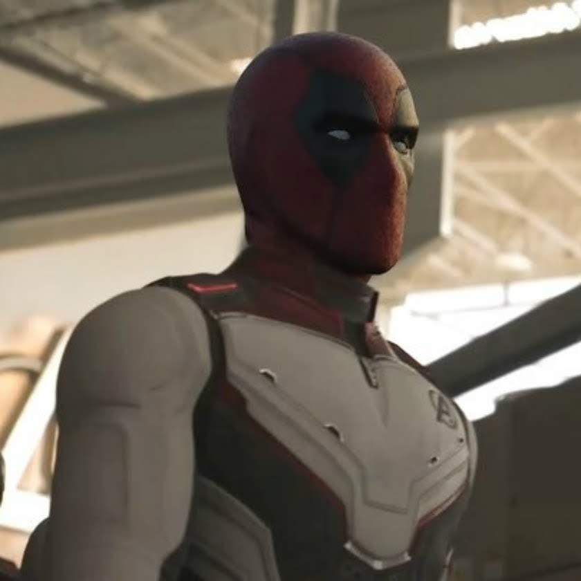 Ryan Reynolds indicates Deadpool maybe shows up in the Phase 5 : デッドプールが、マーベル・シネマティック・ユニバースに登場するの ? !、ライアン・レイノルズが、その可能性をほのめかしてくれた ! !