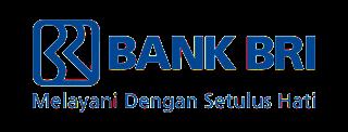 Loker Besar-Besaran Di Bank Rakyat Indonesia Hari Ini