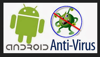 free antivirus untuk android