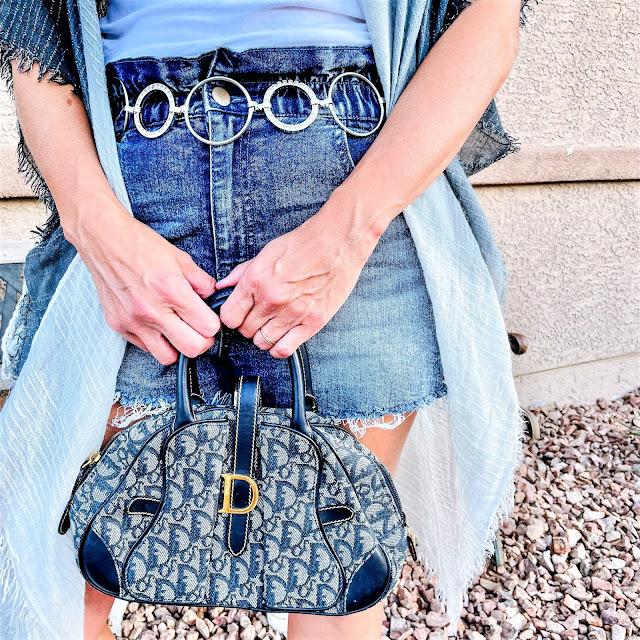 Fall transition outfit, Southwest fashion, Fall fashion , Las Vegas Style