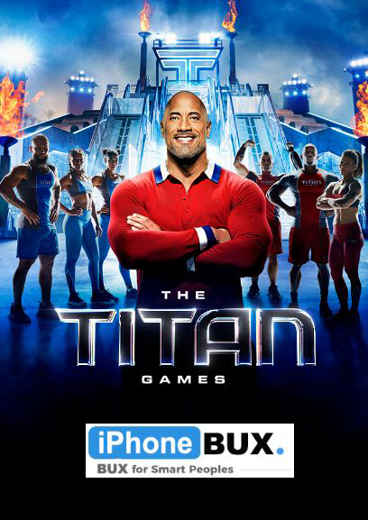 the titan games,titan games the rock,titan games,titan,the titan games challenge,best of titan games,the titan games episode 3 en español latino,average andy titan games,titan games episode 3,titan games the rock episode 1 sub español,titan games en español,mount olympus titan games,titan games episode 1 español,titan game,games,average andy games,tsjf games,the rock game show,the rock
