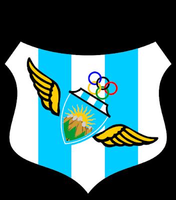 CLUB SOCIAL Y DEPORTIVO ALAS ARGENTINAS (BARILOCHE)