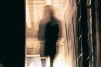 Ciani: finalmente nel Lazio un Osservatorio permanente sulle persone scomparse