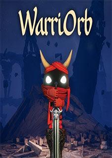 Download: WarriOrb (PC)
