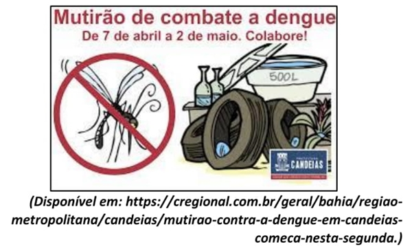 multirao-de-combate-a-dengue