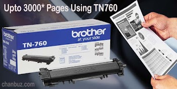 TN760 Toner: #1 Brand Brother TN760 Toner Review