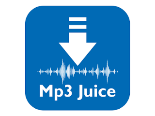 What is mp3 Juice