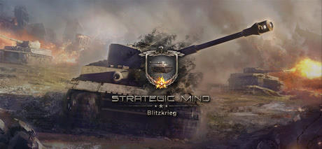 strategic-mind-blitzkrieg-pc-cover