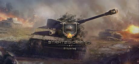 Strategic Mind Blitzkrieg-GOG