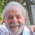 Lava Jato pede anulação de condenação de Lula em ação do sítio de Atibaia