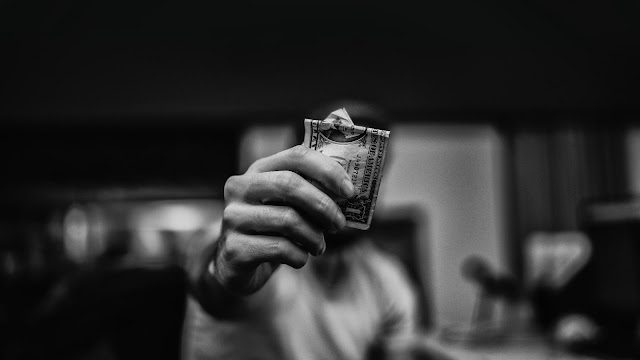Pengertian Passive Income Dan Active Income Serta Perbedaannya