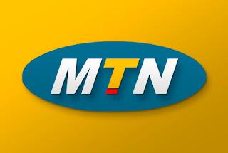 mtn free mb data