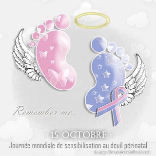 http://lepetitmondedekirichou.blogspot.com/2016/10/journee-nationale-de-sensibilisation-au.html