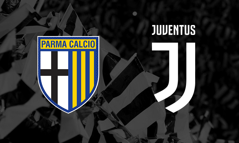 PARMA JUVENTUS Streaming Gratis Facebook Video YouTube: Dove vederla in TV, Sky o DAZN?