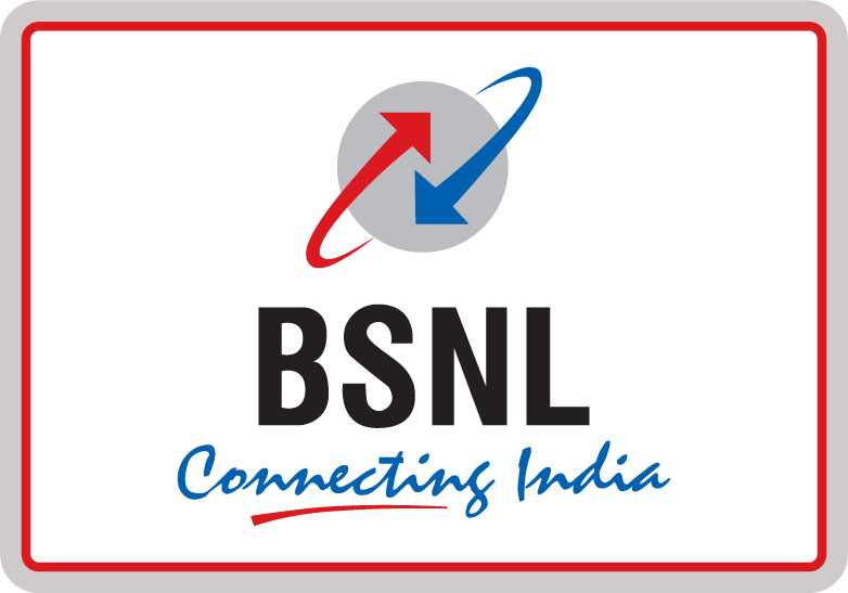 BSNL Black Out Days 2015