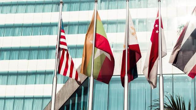 International Hotel Deals of the week