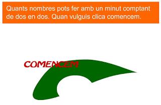 http://www.jverdaguer.org/jsmedia/002aprenem/segon/numeracio/minutdos2.swf