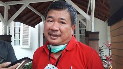 Sejumlah Kepala Desa Takut Salurkan Bantuan Tunai karena Takut Konflik