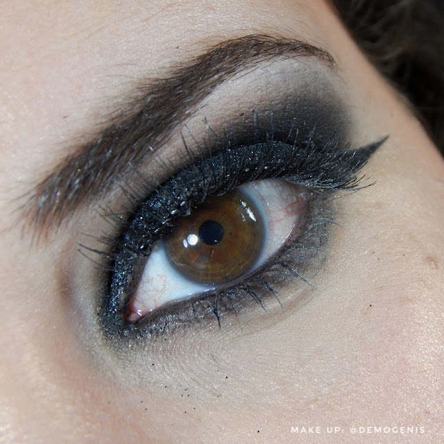 maquiagem-preta-esfumada
