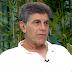 «Θεωρώ γελοιότητες…»: Καταπέλτης ο Γιάννης Μπέζος για τα εμβόλια στην Ελλάδα