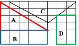 Soal Penilaian Harian Matematika Kelas 4 SD