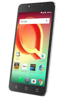 Alcatel+phone