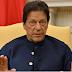 Imran Khan says 'War like situation'