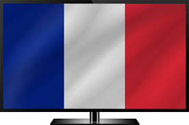France daily free new iptv links 05 Sep 2019
