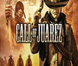 call-of-juarez