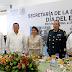 Yucatán conmemora el aniversario del Ejército Mexicano