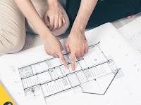 Mengapa Tipe Rumah Sederhana Saat Ini Sedang Booming?