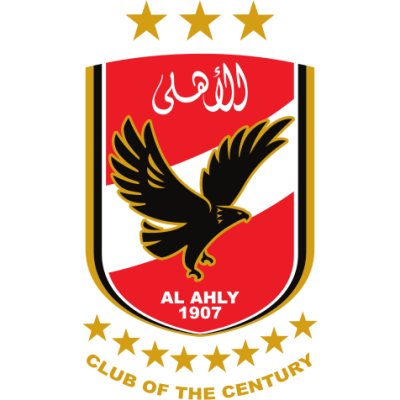 2021 2022 Recent Complete List of Al Ahly SC Roster 2019-2020 Players Name Jersey Shirt Numbers Squad - Position