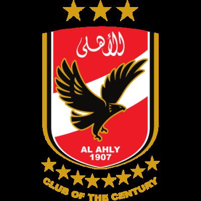2021 2022 Liste complète des Joueurs du Al Ahly SC Saison 2019-2020 - Numéro Jersey - Autre équipes - Liste l'effectif professionnel - Position