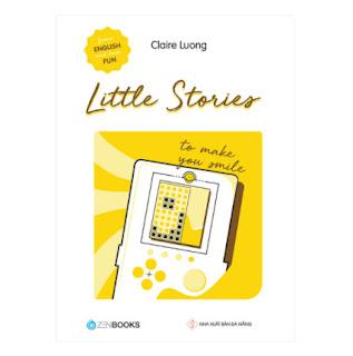 Little Stories - To Make You Smile ebook PDF EPUB AWZ3 PRC MOBI