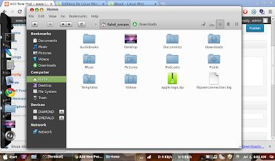 Tips Memlilih Varian Linux Mint