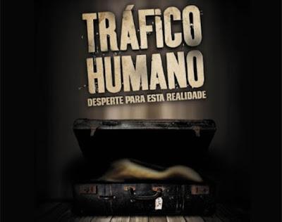 Timor-Leste quer medidas integradas para responder a vulnerabilidade ao tráfico de pessoas