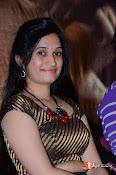 Priyanka Pallavi Stills-thumbnail-5