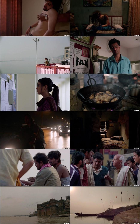 Masaan 2015 Full Hindi Movie Online watch
