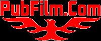 http://pubfilmonline.com/