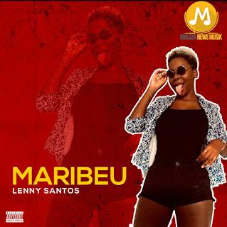Lenny Santos - Maribeu download mp3