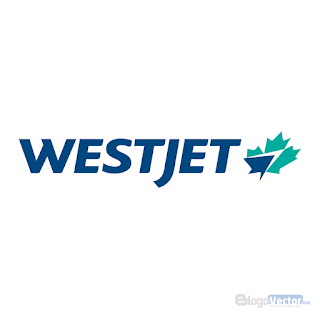 WestJet Airlines Logo vector (.cdr)