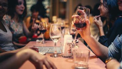Cristão pode beber cerveja, vinho e outras bebidas com álcool?