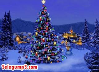 Download Kumpulan Lagu Rohani Mp3 Sangat Cocok Disaat Natal