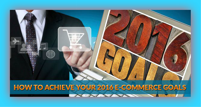 Get free Best Website Solution Method How To Archive Ecommerce Goals