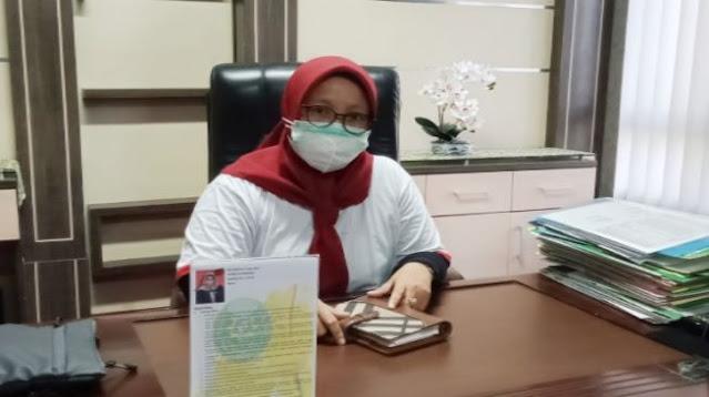 Ribuan Istri di Jombang Gugat Cerai Suaminya Selama Pandemi 2021