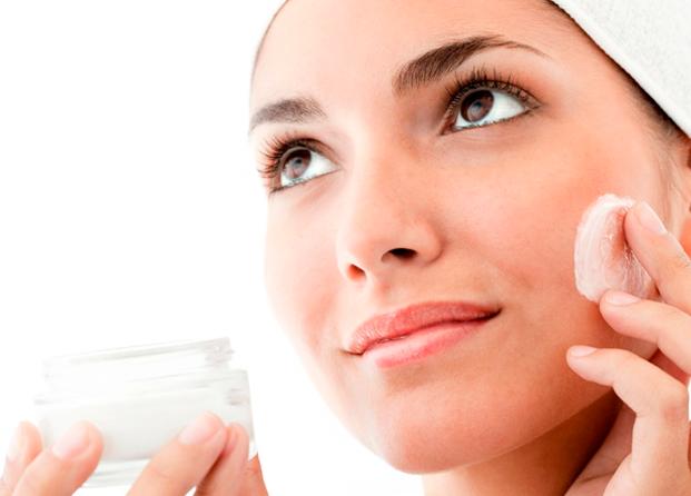 Epigence 145: MartiDerm apuesta por la alta tecnología aplicada a la belleza
